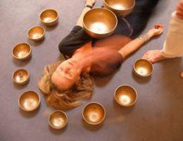tibetan-bowl-therapy-e1505991268935