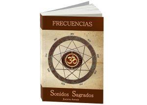 Libro Frecuencias y Sonidos Sagrados